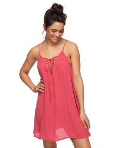 Roxy Women's Softly Love Cover Up Dress
