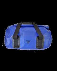 Seattle Sports 50 L Navigator Waterproof Duffel