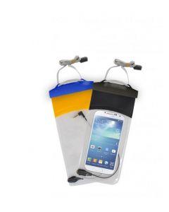 Seattle Sports E-Merse Clear Audio Waterproof Case