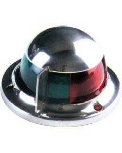 Seachoice Bi-Color Bow Navigation Light