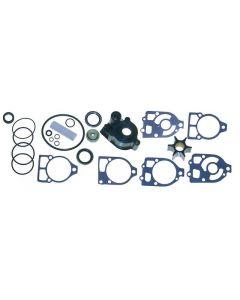 Mercruiser Lower Unit Seal Kits