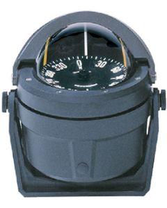 Voyager Compasses (Ritchie Navigation)