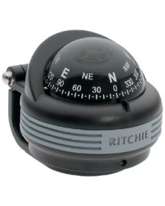 Trek Sup Compasses (Ritchie Navigation)