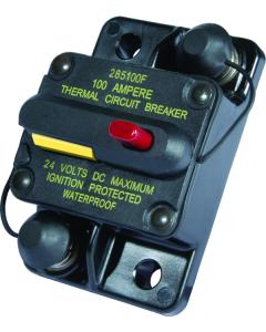 Blue Sea Systems Series 285 Circuit Breaker