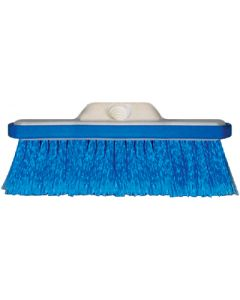 Deluxe Boat Wash Brush (Captain's Choice)