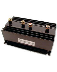 Battery Isolator (Pro Mariner)