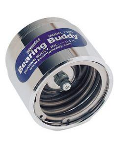 Bearing Buddy - Chrome Plated Brass (Bearing Buddy)