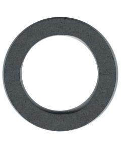 Johnson Forward Gear Thrust Washers