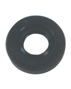 Yamaha Outboard Oil Seals