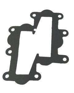 Chrysler Carburetor Adapter Gasket