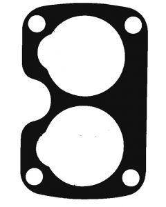 Mercruiser Carburetor Gaskets