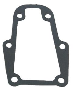 Evinrude Shift Housing Gaskets