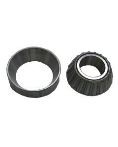 OMC Sterndrive/Cobra Tapered Roller Bearings