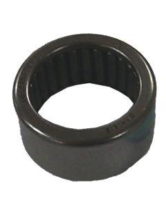 Johnson Forward Gear Thrust Bearings