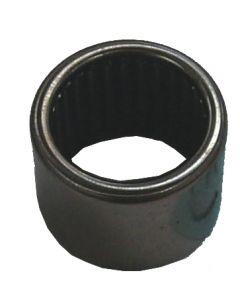 Johnson Pinion Gear Bearings