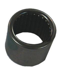 OMC Sterndrive/Cobra Pinion Bearings