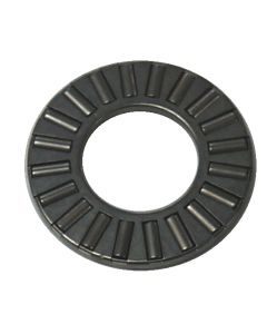 OMC Sterndrive/Cobra Thrust Bearings