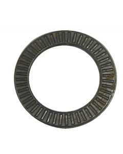 Evinrude Fore Propshaft Bearings