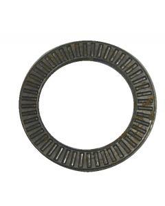 Evinrude Reverse Gear Thrust Bearings