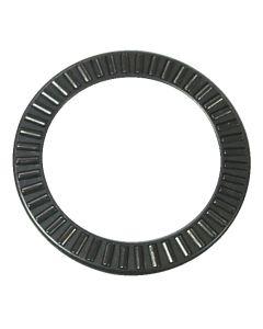 OMC Sterndrive/Cobra Forward Thrust Bearings