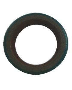 Evinrude Upper Crankcase Oil Seals