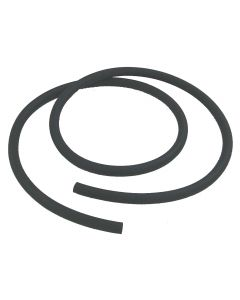 OMC Sterndrive/Cobra Transom Seals