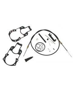 Mercruiser Lower Shift Cable Kits