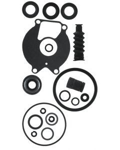 Mariner Lower Unit Seal Kits