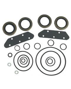OMC Sterndrive/Cobra Upper Unit Seal Kits