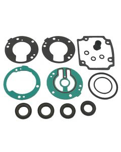 Yamaha Outboard Lower Unit Seal & Gasket Kits