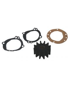 Chris-Craft Impeller Kits