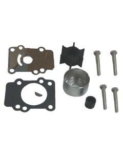 Mercury Impeller Repair Kits