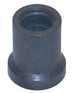 Mercury Water Coupling Assembly