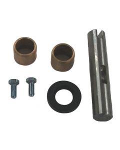 Volvo-Penta Water Pump Repair Kits