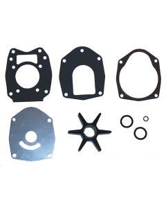 Chrysler/ Force Impeller Kits