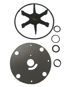 OMC Sterndrive/Cobra Impeller Repair Kits