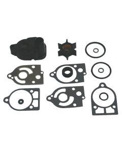 Mercury Upper Water Pump Repair Kits