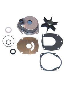 Mercruiser Water Pump Repair Kits
