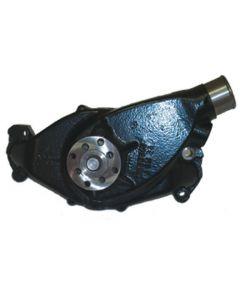 OMC Sterndrive/Cobra Water Pumps