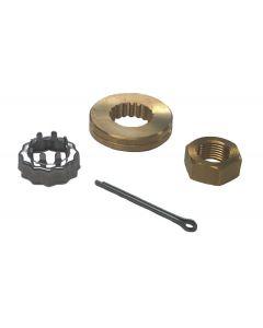 OMC Sterndrive/Cobra Prop Nut Kits