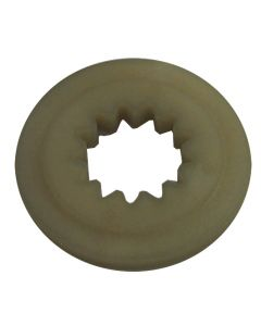 Johnson Prop Spacers