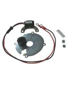 Volvo-Penta Electronic Ignition Conversion Kits