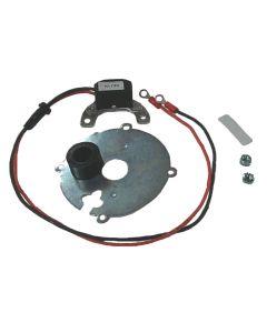 OMC Sterndrive/Cobra Electronic Conversion Kits