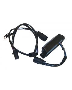 OMC Sterndrive/Cobra Shift Assist Kits
