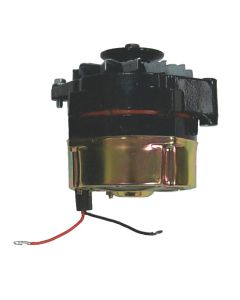 OMC Sterndrive/Cobra Alternators