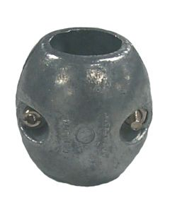 Universal Anodes