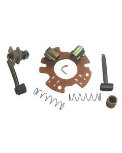 Mercury Starter Repair Kits