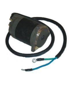 Yamaha Outboard Power Tilt and Trim Motors