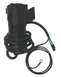 Force Power Tilt and Trim Motors