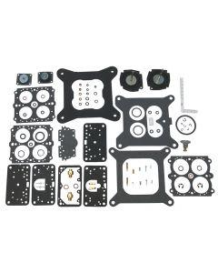 Pleasurecraft Carburetor Repair Kits